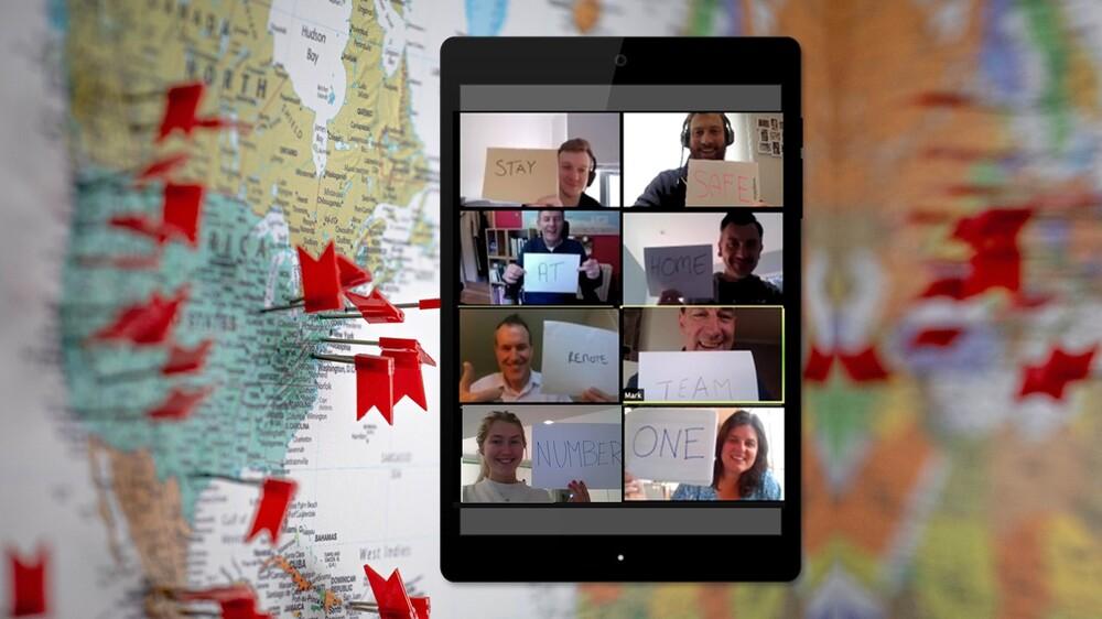 around-the-world-virtuell