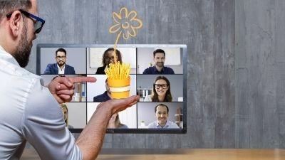 virtuelles-team-event---impro-meets-business-fuer-eine-positive-fehlerkultur-und-starkes-teamwork