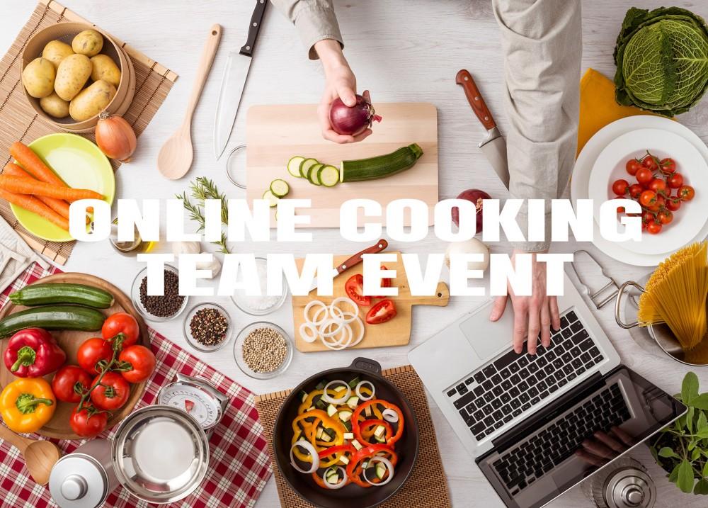 header-teaser-online-cooking-workshop-virtuelle-teamevents-2