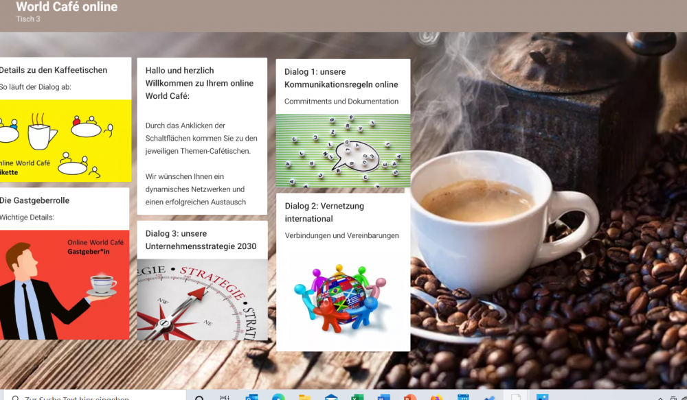 world-cafe-online-template-2-neu