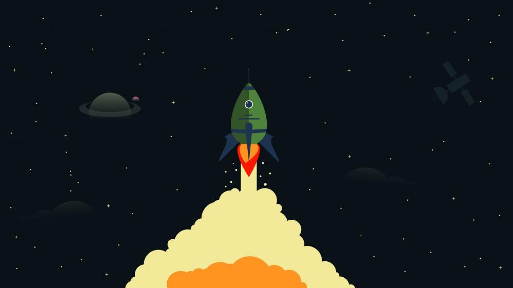 rocket-34317921920