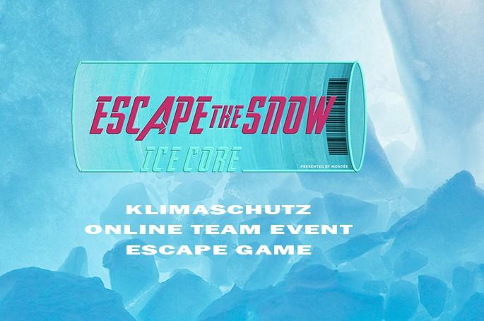 escape-the-snow-vt