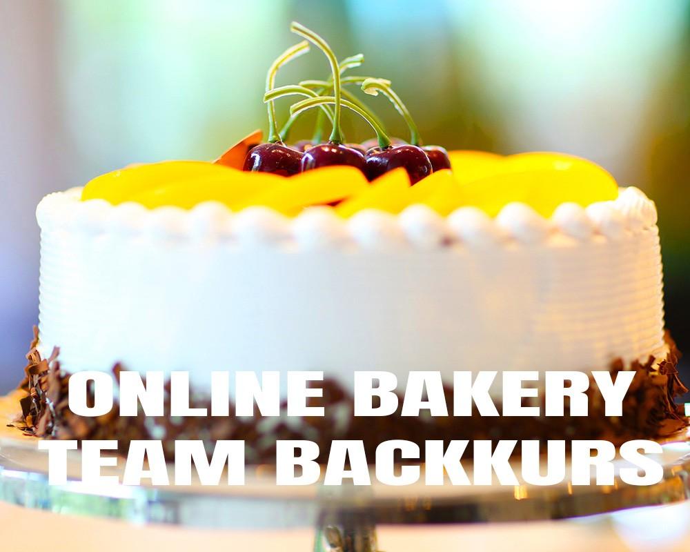 10-teaser-header---virtueller-backkurs---virtuelle-teamgames-4