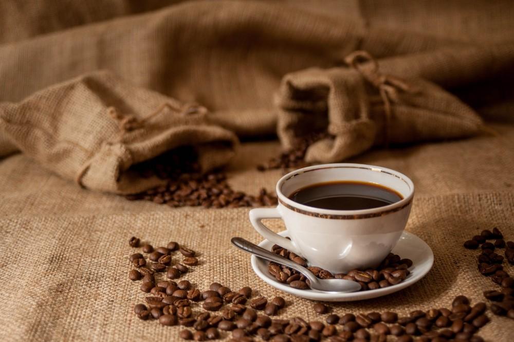 coffee-23744661920
