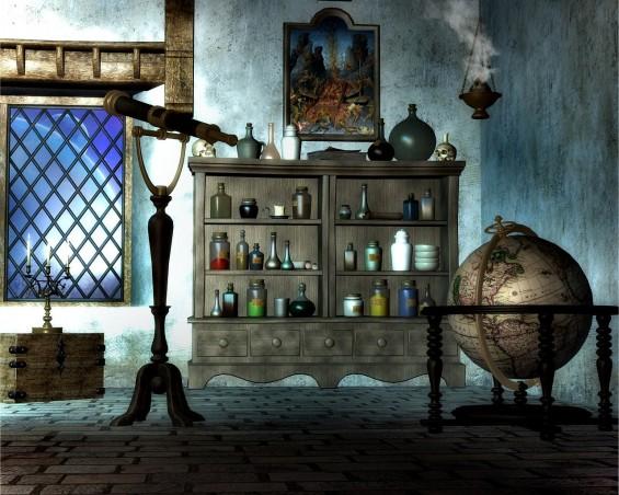 img_alchemy-2146679_1280.jpg