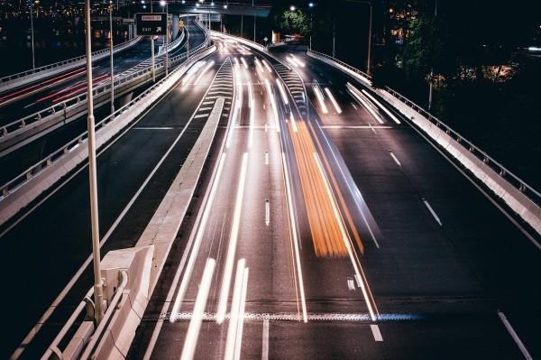 img_highway-1209547_1280.jpg