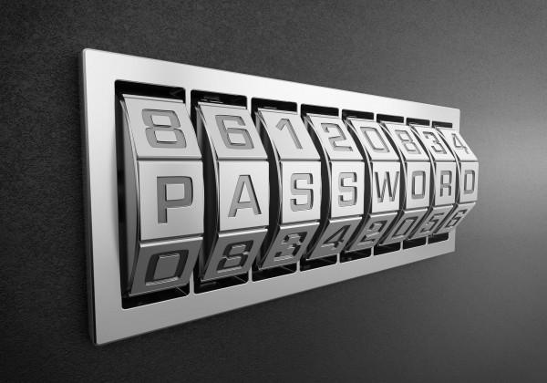 img_password-2781614_1920.jpg