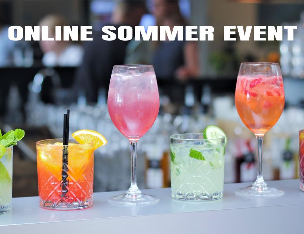cocktail-mocktail-lemonade-workshop-sommer-event