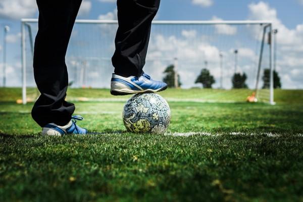 img_aztec-soccer-ball-5065625_1920.jpg