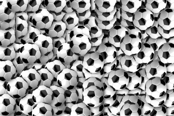 img_football-1049360_1920.jpg