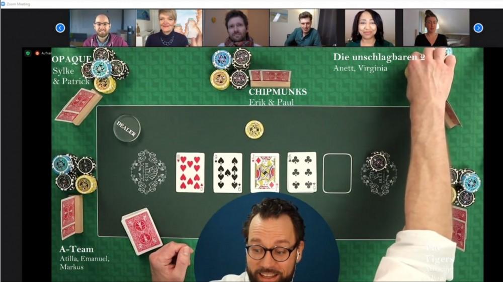 virtual-team-poker-event-to-playfully-boost-team-spirit