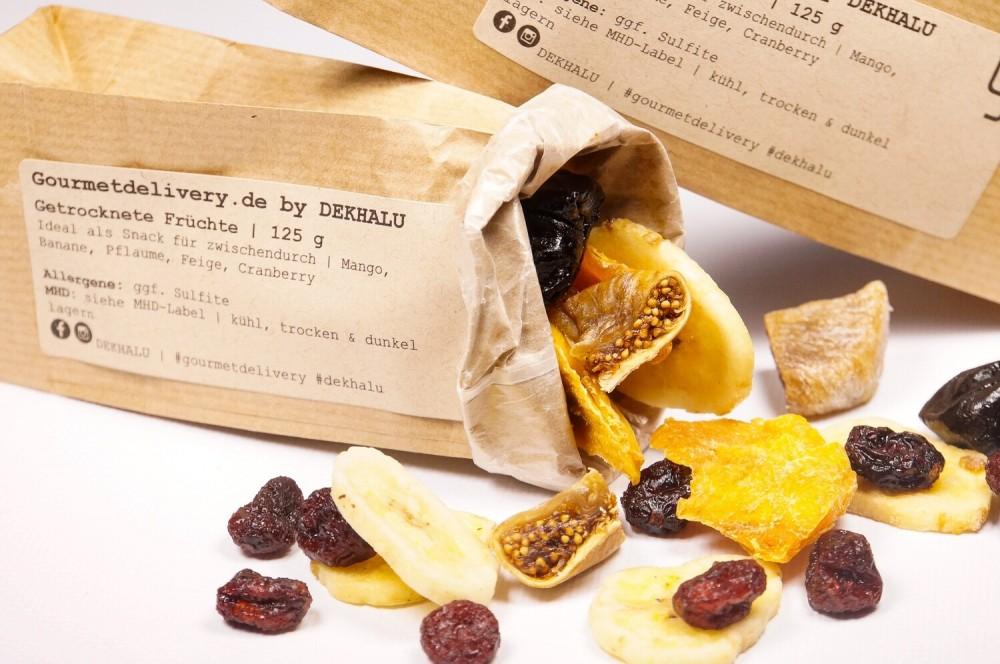 gesunde-snack-box---biofruechte-ii