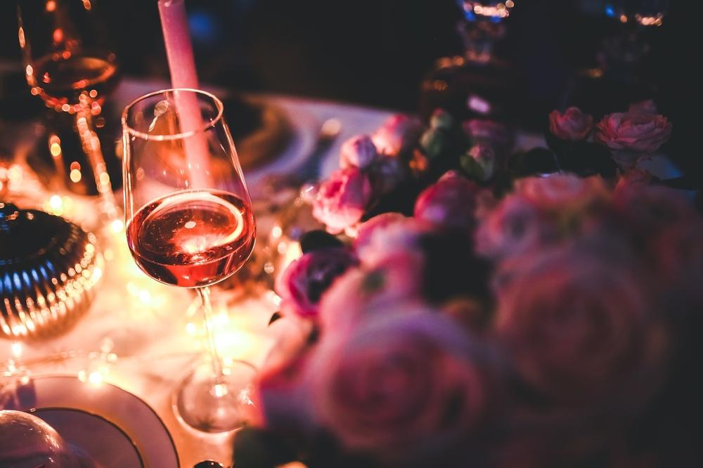 wine-7911321920