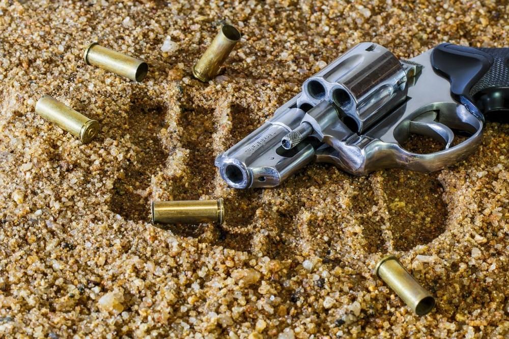 firearm-4092521280